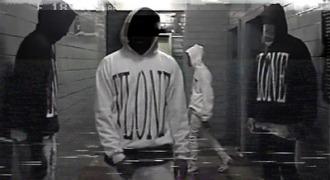 A$AP Mob member A$AP Bari creates fashion line VLONE
