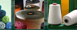 Global yarn output grows 2.8% in Q3'13