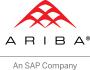 CWS-boco picks Ariba software to transform procurement