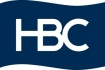 Hudson's Bay Q4'FY14 same store sales hike 6.6%