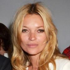 Kate Moss / (c: biography.com)