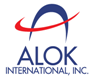 Alok International opens 17,600 sq-foot showroom in US