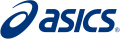 ASICS checks in with advanced technology products