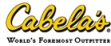 Cabela's completes sale of $300mn asset-backed notes
