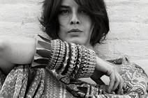 Carla Fernández/ (Graciela Iturbide)