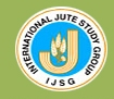Swedish delegates visit IJSG for investment in jute sector