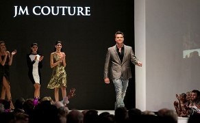 courtesy: Fashion Week El Paseo/JM Couture