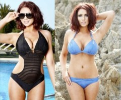 courtesy: Amy Childs