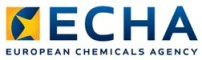 ECHA unveils new version of REACH-IT & IUCLID