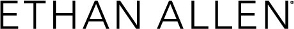 Ethan Allen Q3'14 net sales grow 2.9%