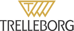 Trelleborg Q1'14 organic sales grow just 2%