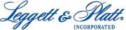Leggett & Platt Q1 EPS mounts 12%