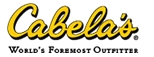 Cabela's Q1'FY14 retail store revenue slips 9.4%