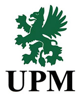 UPM Raflatac to expand coating capacity in Asia Pacific