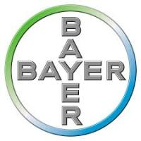 Bayer Group Q1 EBIT advances 18.4% to €2,096mn