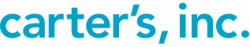 Carter's Q1'FY14 net sales mount 10.3% to $651.6mn
