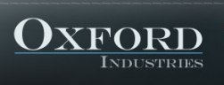 Oxford Industries adds Scott Grassmyer as CFO