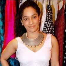 Masaba Gupta (c: in.com)