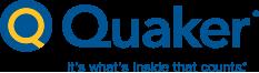 Quaker Chemical Q1 operating income mounts 11%