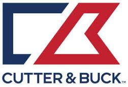 Joel Freet takes over as new Cutter & Buck CEO