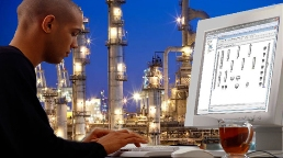 Honeywell enhances petrochemical modeling system RPMS