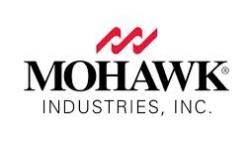 Mohawk Industries Q1 net sales mount 22%