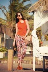 Lifestyle unveils summery & carefree vibe imbued SS line