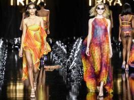 courtesy: Fashion Rio/Triya