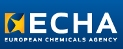 ECHA receives draft decisions on 37 substances