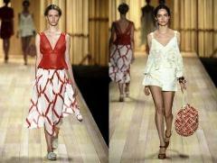 courtesy: Fashion Rio/Maria Filó