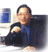 Mr. Wei Kung Chi