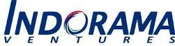 Indorama Ventures names Tom Zaiser as FiberVisions CEO