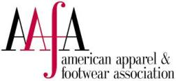 AAFA website highlights domestic manufacturing facilities
