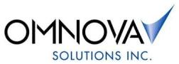 OMNOVA Solutions names Paul DeSantis as CFO