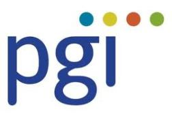 PGI Q1'FY14 adjusted EBITDA advances 68.3%