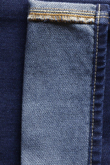 Woolmark debuts wool denim fabric at Blueprint Show