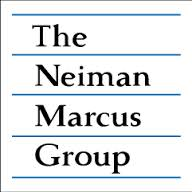 Neiman Marcus adds new members to BoD