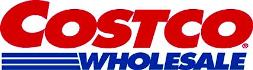 Costco Wholesale April net sales up 7%