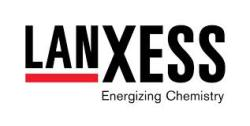 Lanxess successfully completes increase of share capital