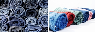 Mafatlal Industries unveils vintage denim fabric line