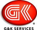 G&K Services declares regular cash dividend of $0.27/share