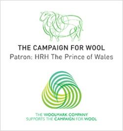 Campaign for Wool celebrates 'Australian Wool Week 2014'