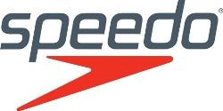 Speedo USA signs two year partnership deal with OrthoLite