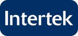 Intertek's revenue for first four months of 2014 up 3.6%