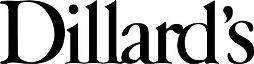 Dillard's Q1'FY14 diluted EPS lifts 2.4%
