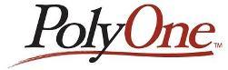 PolyOne names Robert Patterson as CEO