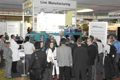Coatema to show 'Test Solution' product line at LOPEC 2014