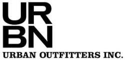 Urban Outfitters Q1'FY14 net sales up 6% to $686mn