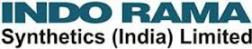 Indo Rama Synthetics Q4'FY14 EBITDA skyrockets 154%