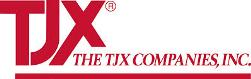 TJX Companies Q1'FY14 net sales up 5% to $6.5bn